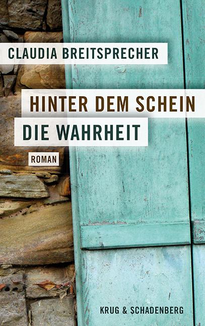 Buch_Cover_Breitspr_060117.indd